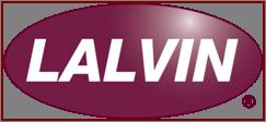 Lalvin_logo