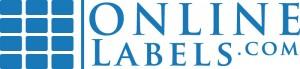 onlinelabels-logo